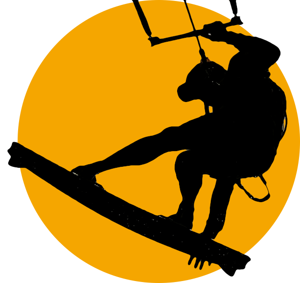 South Florida Fort Lauderdale Kiteboarding school